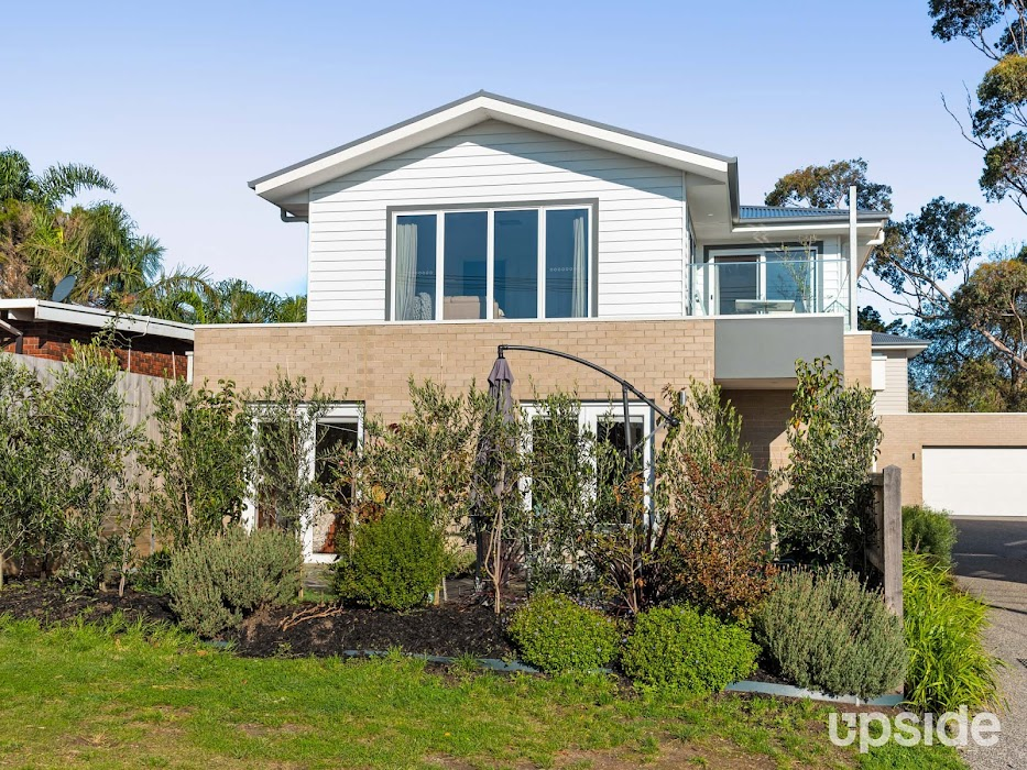 Main photo of property at 1/50 Dava Drive, Mornington 3931
