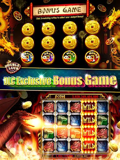 kazino-udacha-otzivi