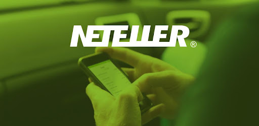 NETELLER - fast, secure and global money transfers - Apps on Google Play