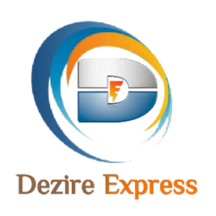 Dezire Express- screenshot thumbnail