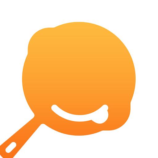 タベリー | 10秒献立アプリ file APK for Gaming PC/PS3/PS4 Smart TV
