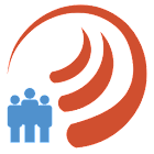 TotalHRWorks icon