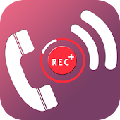 Auto Call Recorder+