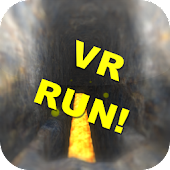 VR Run! for CB
