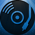 Music Paradise Mp3 Player icon