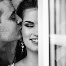 Wedding photographer Kirill Dementev (kiradementyev). Photo of 24.03.2018