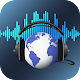 Download Free Intl Radio For PC Windows and Mac
