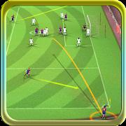 Soccer Striker 17