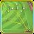 Soccer Striker 17 file APK Free for PC, smart TV Download