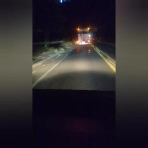 ハイエースワゴン KZH100G のカスタム事例画像 るっちょさんの2019年01月15日21:05の投稿