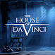 The House of Da Vinci - Androidアプリ