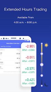 Trading options on webull