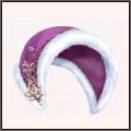 頭巾★王女・アナ