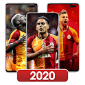 Wallpapers for Galatasaray Fans - HD & 4K icon