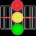 FoodSciffer icon