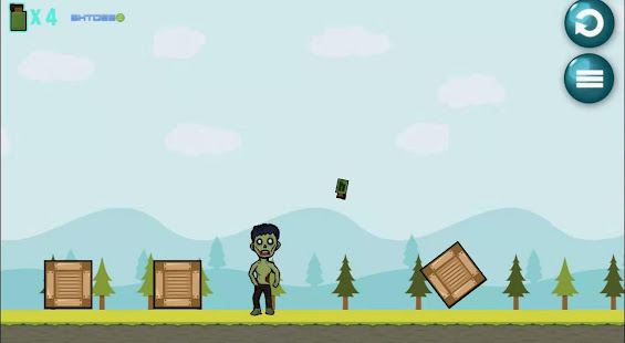 Download Brust Limit For PC Windows and Mac apk screenshot 2