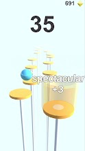 Splashy! screenshot thumbnail