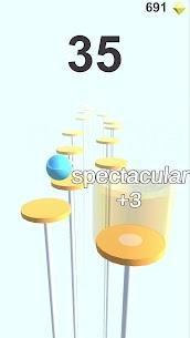 Splashy! MOD Apk 1.5.0 (Unlimited Money) 2