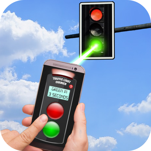 Traffic Light Changer Simulator Great Ideas