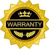 Products Warranty