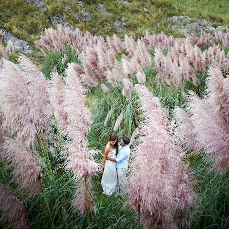Wedding photographer Lisandro Enrique (lisandro). Photo of 20.06.2017