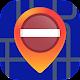 mapas.offline.latvia Download for PC Windows 10/8/7