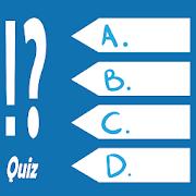 Online Quiz App - quizzes games& quiz of knowledge