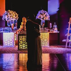 Wedding photographer Jarol Nelson (jarooldn). Photo of 20.06.2016