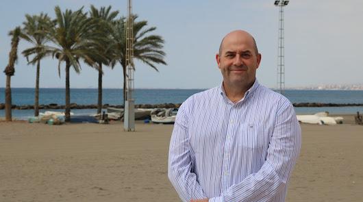 Desde Almería, en la vanguardia mundial de la energía solar fotovoltaica