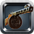 Weapons of Heroes. Museum 3D file APK for Gaming PC/PS3/PS4 Smart TV