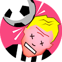 Kind of Soccer 2018 icon