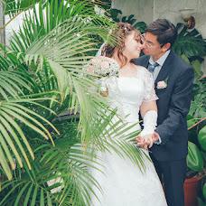 Wedding photographer Mariya Shumilina (lunary). Photo of 18.12.2015