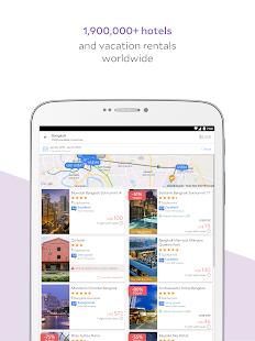 App Agoda – Deals on Hotels & Homes APK for Windows Phone