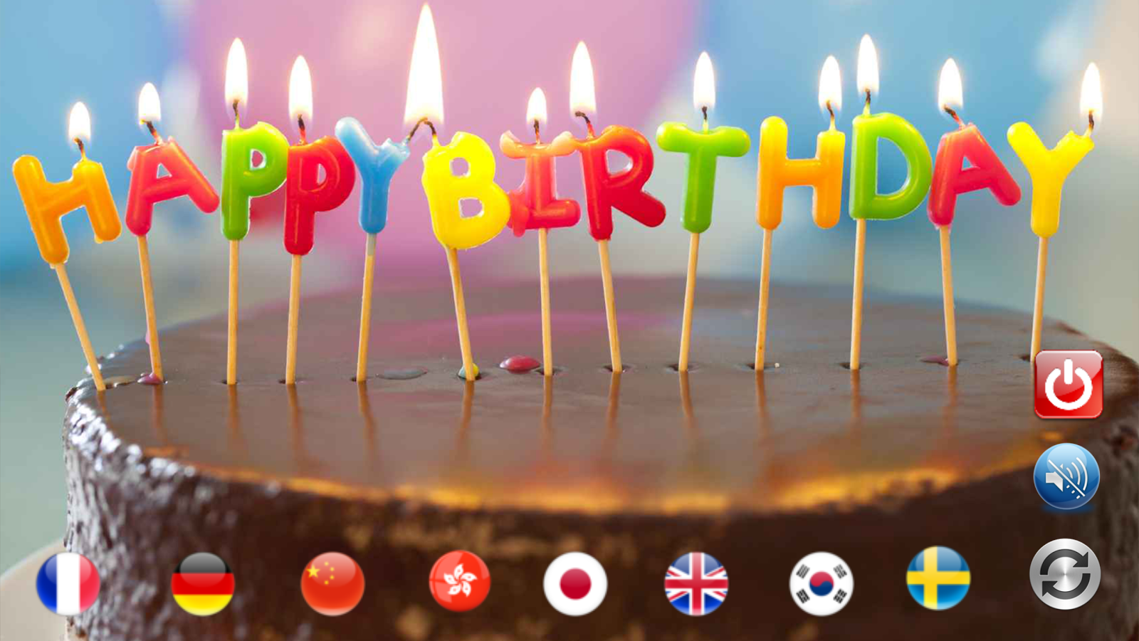 the happy birthday song mp3 free download