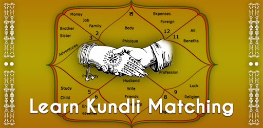kundli matchmaking diagram dating svindel oss militære