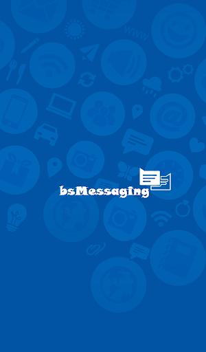 bsMessaging