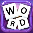 Word Cube - Scrambled Secret Words