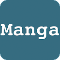 Manga Searcher - Manga Reader icon