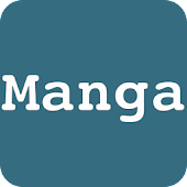 Manga Searcher - Manga Reader