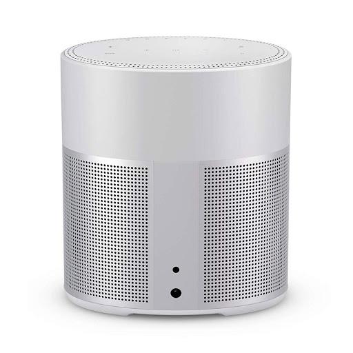 Bose-Home-Speaker-300-(808429-2300)-(Bạc)-3.jpg