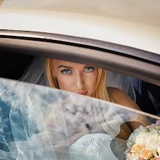 Wedding photographer Jacek Kołaczek (JacekKolaczek). Photo of 29.11.2017