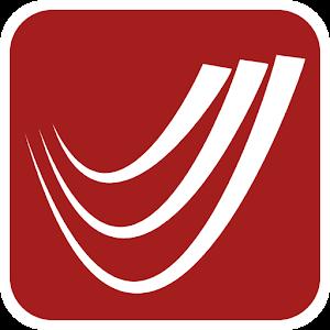 Download LineSmarts APK latest version app by LineSmarts Ltd