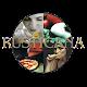 Rusticana APK