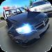 Police Car Chase Simulator icon