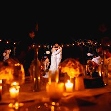 Wedding photographer Carlos Galarza Pérez (carlosgalarza). Photo of 18.03.2016