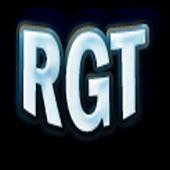 Rhythm Game Tool (리듬 게임 툴)