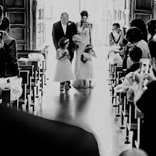 Fotografo di matrimoni Mario Iazzolino (marioiazzolino). Foto del 12.08.2019