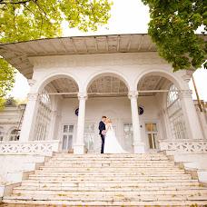 Wedding photographer Boris Silchenko (silchenko). Photo of 09.12.2017