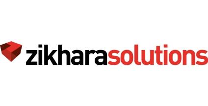 Zikhara Solutions