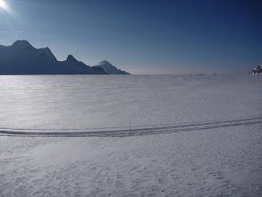 Photo: Pian di Neve